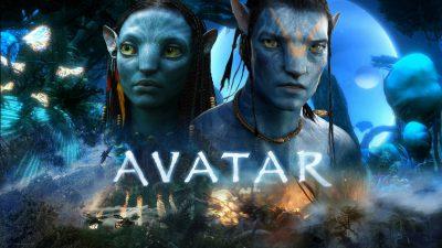 avatar-movie-desktop-wallpaper
