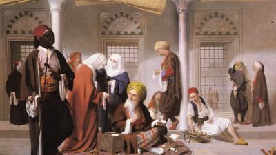 ibnhaldun