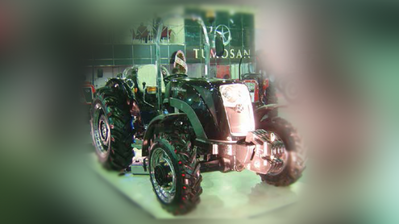 tumosan6