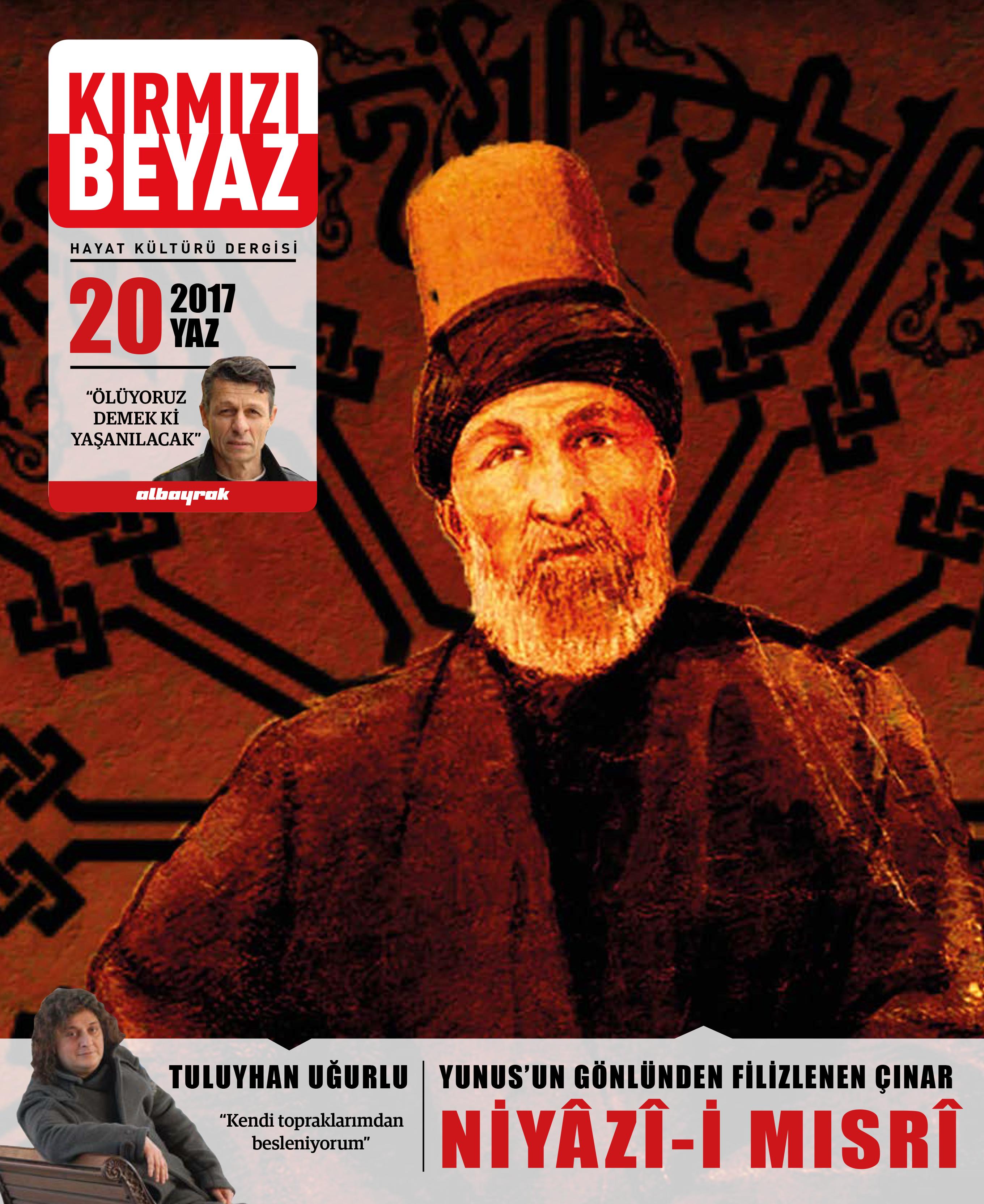 kirmizi_beyaz_20_2017_yaz-1